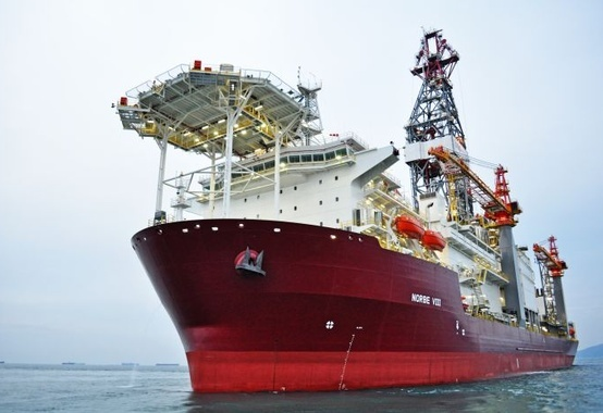 T&B Petroleum - News - Odebrecht Oil & Gas is now called Ocyan