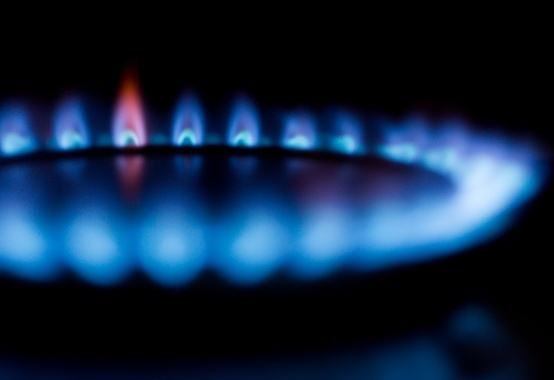 Appoval of new pricing policy for household gas (LPG-P13)