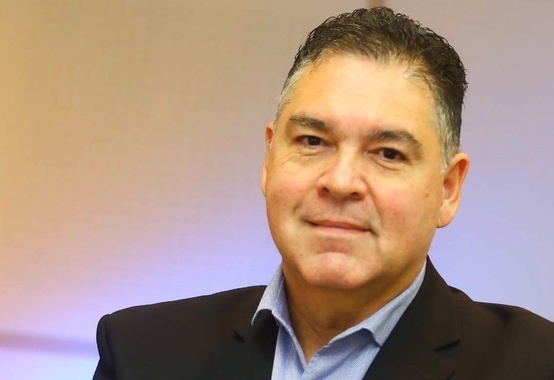 Rafael Lamastra Jr, from Paraná is the new Chairman of the Board of Directors of Abegás