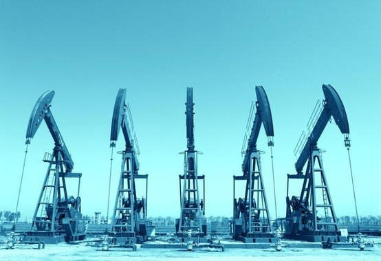 The public consultation on Exploration and Production of Oil and Natural Gas is open until May 1