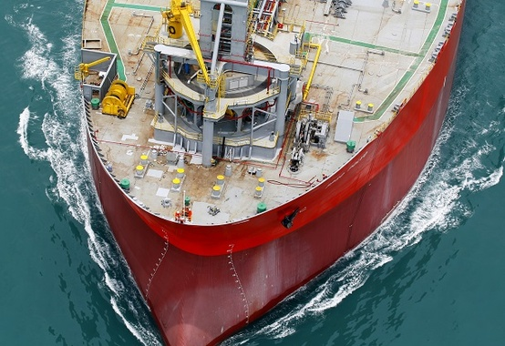 PG to supply Polvo FPSO pumps