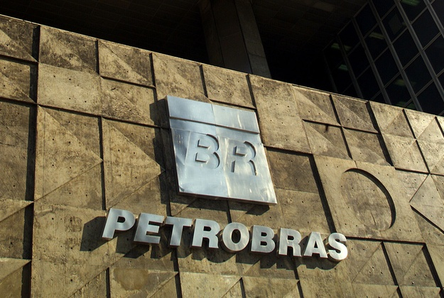 Petrobras Approves Loan Contracts and Cooperation Agreement