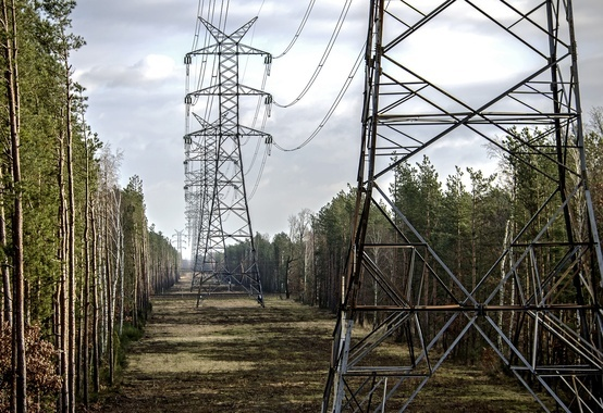 Energy transmission auction to generate R$ 6 billion in investments
