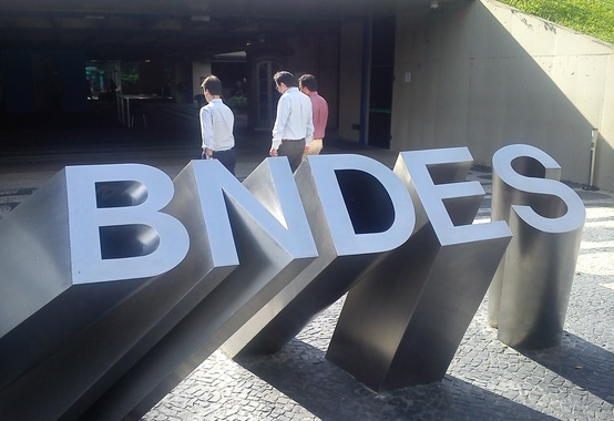 BNDES foresees initial injection of R$ 55 billion in the economy to help mitigate the effects of the coronavirus