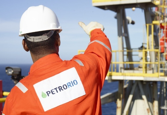 Despite COVID-19 and drop in oil prices, PetroRio posts a profit of R$ 44.5 million