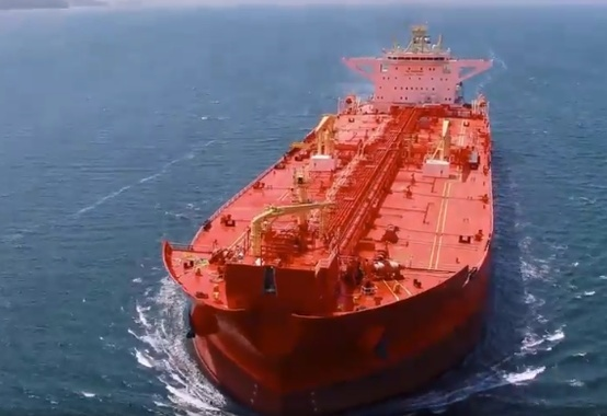 Second relief vessel contracted, concludes first operation in Búzios in BS pre-salt, Petrobras informs